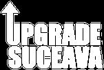 Upgrade Suceava